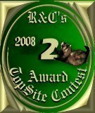 2ndrcawd2008.jpg